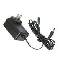 24V 0.8A power adapter